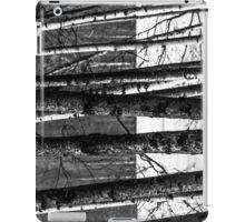 FELLOWS [iPad cases/skins] iPad Case/Skin