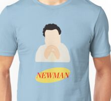 Newman Unisex T-Shirt
