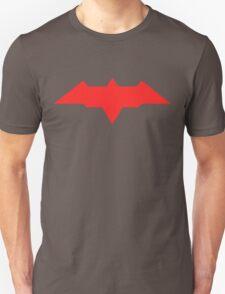 Red Hood - Arkham Knight T-Shirt