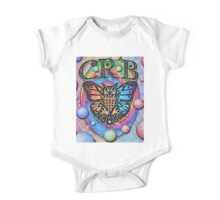 Crown Royal Brothers One Piece - Short Sleeve