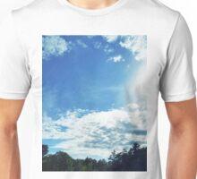 Scenic Beauty Unisex T-Shirt