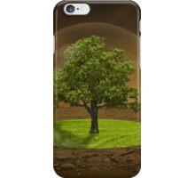 Last iPhone Case/Skin