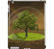 Last iPad Case/Skin