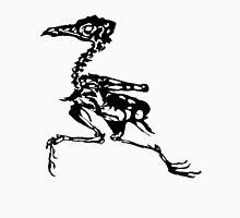 Archeopteryx chick Unisex T-Shirt