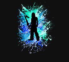 Heart of Darkness Unisex T-Shirt