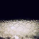 Bubbles by lokanin