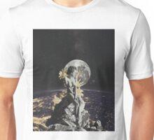OrbitalGodess Unisex T-Shirt
