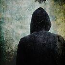 Watcher by Nicola Smith