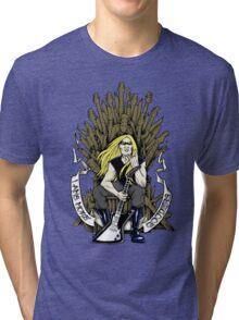Game of Tones Tri-blend T-Shirt