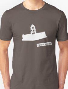 #Storybrooke Unisex T-Shirt