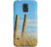 The Sky Is The Limit Samsung Galaxy Case/Skin