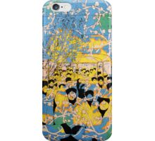 Liquidators iPhone Case/Skin