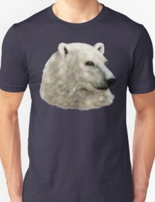 Ice Giant T-Shirt