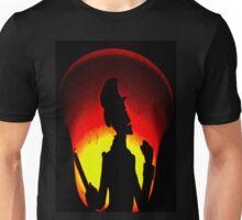 Dead Conducter Unisex T-Shirt