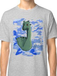 Loch Ness Classic T-Shirt