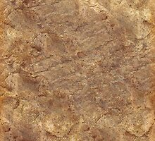 Sandstone, texture, pattern by Hujer