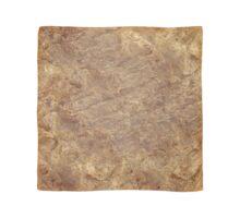 Sandstone, texture, pattern Scarf