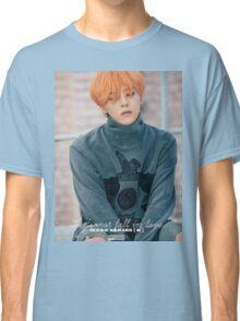 GDRAGON-MADE SERIES E Classic T-Shirt