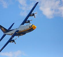 """Fat Albert"" by heatherfriedman"
