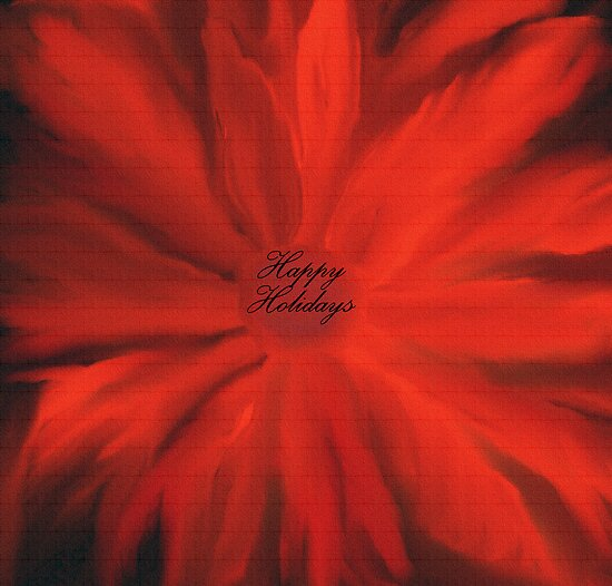 HAPPY HOLIDAY!!! .......super christmas video by Sherri     Nicholas
