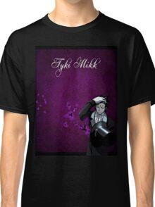 D. Gray Man - Tyki Mikk Classic T-Shirt