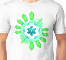 Time Gear Unisex T-Shirt