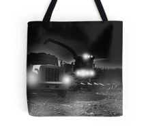 night harvest ? Tote Bag