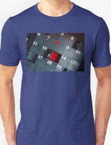 Lockers T-Shirt