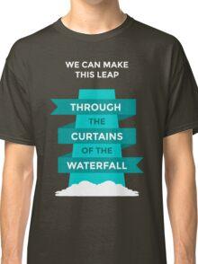 Sheppard - Geronimo Classic T-Shirt