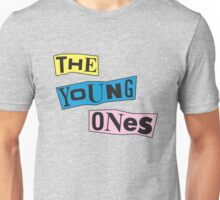 Once in every lifetime... Unisex T-Shirt