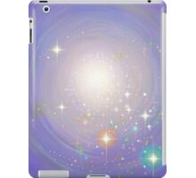 NATURE - You are good enough as you are iPad Case/Skin