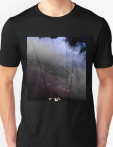 inclement weather Unisex T-Shirt
