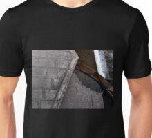 rideau locks Unisex T-Shirt