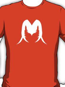 Mantis [M] T-Shirt