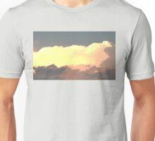Cloud 87 Unisex T-Shirt