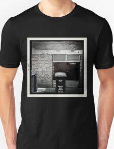 Love / Hope T-Shirt
