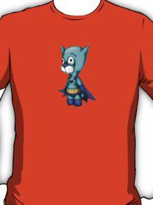 BatBear T-Shirt