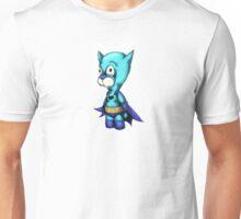 BatBear Unisex T-Shirt