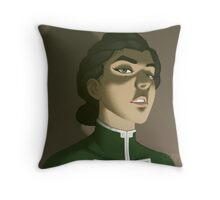 The Great Uniter Throw Pillow