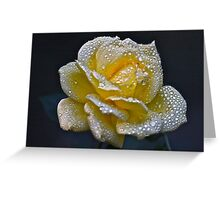 Pearly tears from haeven. Brown Sugar Story. Favorites: 4 Views: 570 .  Buy what you like! Thank You ! Greeting Card