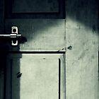 Home by Sameer R.K.