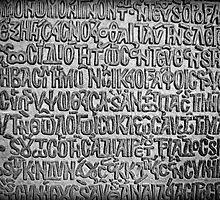 antik metin by 'dward serquiña