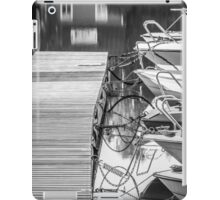 ATTACHMENTS [iPad cases/skins] iPad Case/Skin