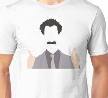 Very nice!!!!!! Unisex T-Shirt