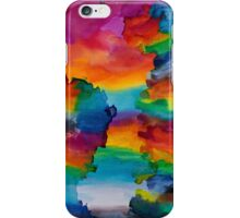 Lolly Lou Who iPhone Case/Skin