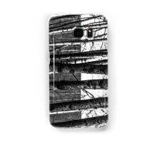 FELLOWS [Samsung Galaxy cases/skins] Samsung Galaxy Case/Skin