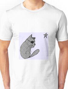 Puukkuu Unisex T-Shirt