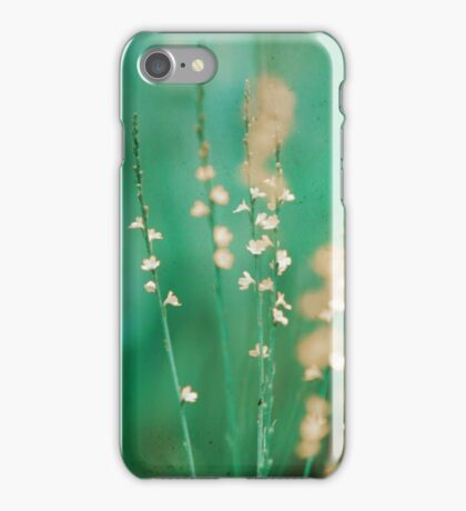 Shoots iPhone Case/Skin