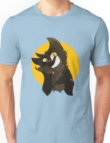 Big Bad Tigerstar! T-Shirt