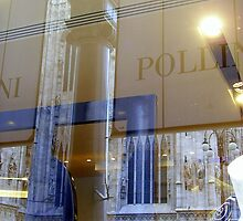Pollini sells the Duomo.... by sstarlightss